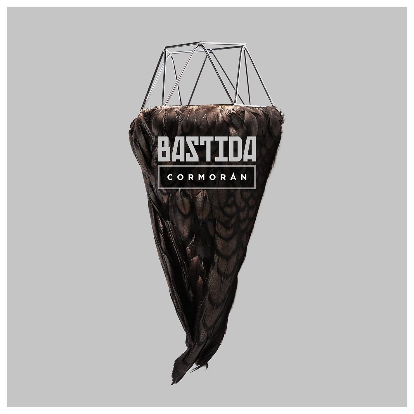 <strong>BASTIDA</strong>